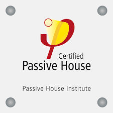 Passive House = High Performance