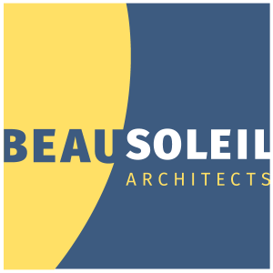 Beausoleil Architects